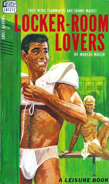 1967 Locker Room Lovers Little Virgin Teen Nudist. A high quality photos. Daily update free content.